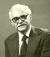 Mauro Mota