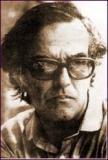 Alexandre O�Neill
