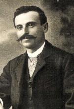 Image result for Lira dos catorze anos junqueiro
