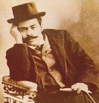 Manuel Laranjeira