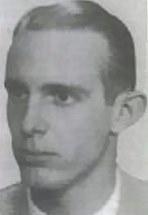 Álvaro Feijó