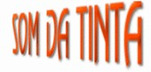 Editora Som da Tinta