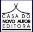 Editora Casa do Novo Autor