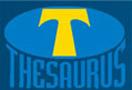 TheSaurus Editora