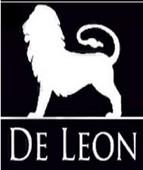 Editora De Leon