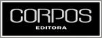 Corpos Editora