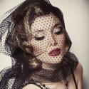 Violeta_Mill