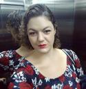 Paloma Stella