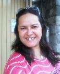 LuceliaLima