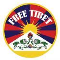 Namas-tibet