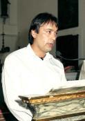 AntónioPrates