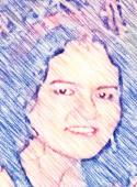 Betha Mendonça