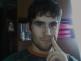 David_Miranda