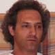 Paulo Themudo