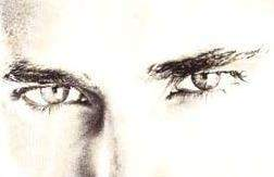 Doce Esse Teu Olhar