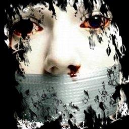 Que o silêncio me proteja...