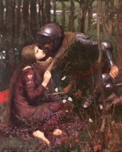 Romances Tradicionais - Donzela Que Vai à Guerra