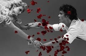 Amor absoluto