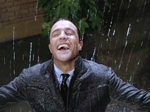 Dias de chuva # 03