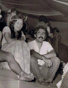 CARNAVAL E MINHA HISTORIA DE AMOR