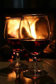 O Vinho que não tomamos