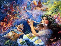 Toque    de  flauta
