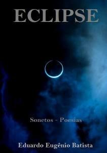 """A DONA MORTE FOI-SE... - Poesia do meu 4º livro """"Eclipse"""""""