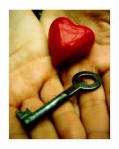 Coração    oco