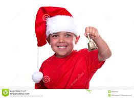 Um  menino chamado  Noel