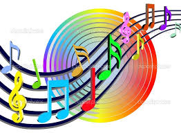 Suave  melodia