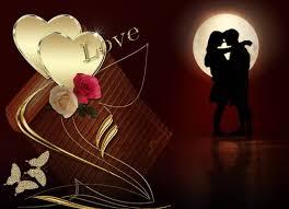 Um doce amor