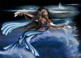 Cantar    das  marés