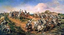 *SETE DE SETEMBRO - 1822