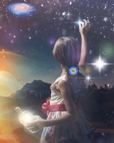 Sou  universo